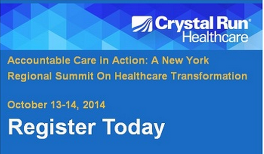 Accountable Care And Healthcare Transformation