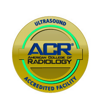 Crystal Run Healthcare Earns ACR Ultrasound Accreditation In Warwick