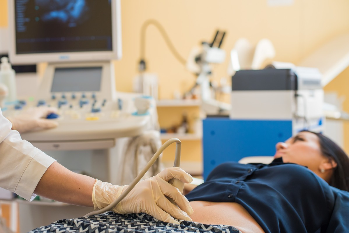 How To Check For Ovarian Cancer Crystal Run Healthcare