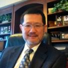 Francis H. Cheung - Chief Information Officer