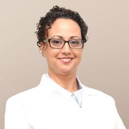 Yesenia Sanz
