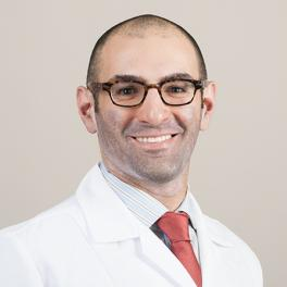 Allan Izikson MD