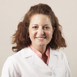 Amy E. Spoto MD, FAAP