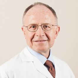 Andrei B. Munzer MD, FACOG
