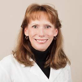 Angela H. Krisel PA-C