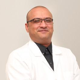 Anmar Al-Qaisi