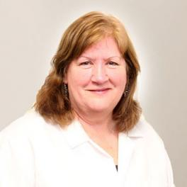 Claudia A. Finnegan ANP-BC