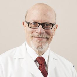 David J. Hill MD, PhD, FAAP