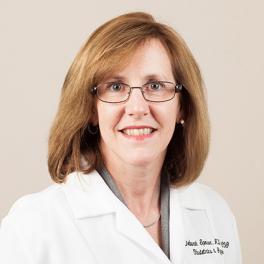 Deborah K. Spencer MD, FACOG