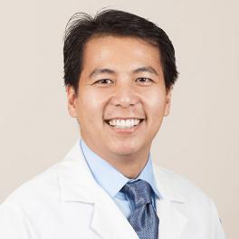 Eduardo N. Pinto MD, FACP, SFHM
