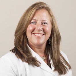 Eileen G. Bogursky MD, FACOG
