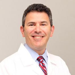 Emmanuel M. Schenkman MD