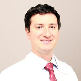 Eric Manheimer, MD
