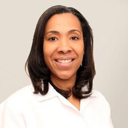 Helen Hostin MD