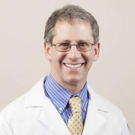 Howard M. Karpoff MD, FACS