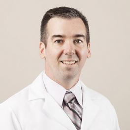 James D. McLaughlin MD, FACC