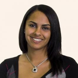 Jessica Samuel Rizkalla
