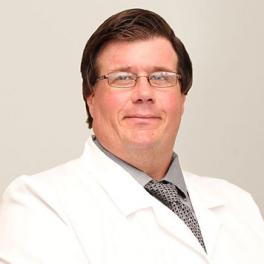 John C. Hordines, Jr. MD