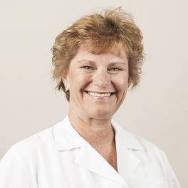 Karen J. Finnigan MD, MBA