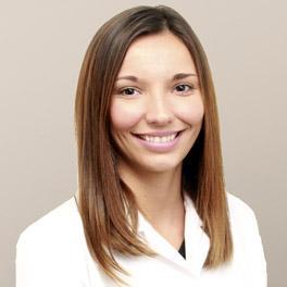 Kate Oldfield Ingber