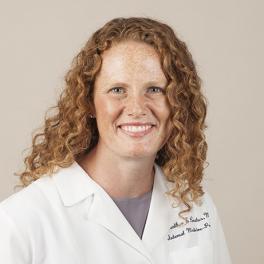 Kimberly A. Estler MD