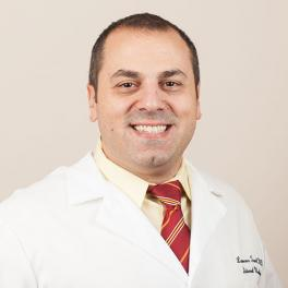 Laurence Tawil MD