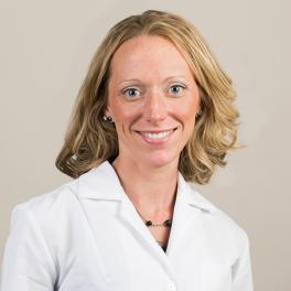 Lisa Batson MD