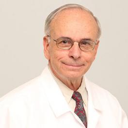 Martin Barandes MD, FACP, FACE