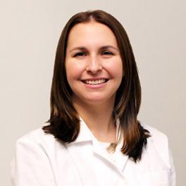 Melissa Lombardo MSN, FNP-BC