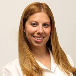 Nicole Kubart PA-C