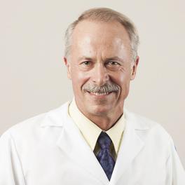 Paul Mark Baker MD, FAAP