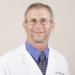 Philip D. Wilken MD