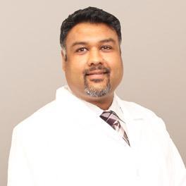 Ravi S. Shah
