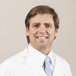 Robert S. Walker MD