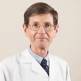 Robert E. Dinsmore MD