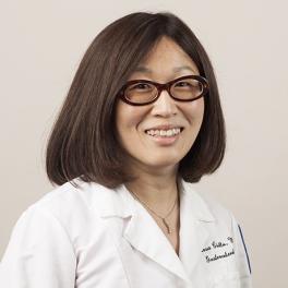 Rosa J. Cirillo MD