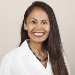 Sandra L. Sacks MD