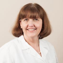 Sharon M. Rosenberg MD