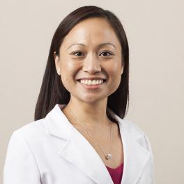 Sheryl R. Sulangi-Lorenc MD
