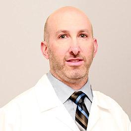 Stephen Krieg, MD