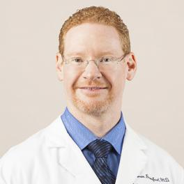 Steven K. Grundfast MD, FCCP