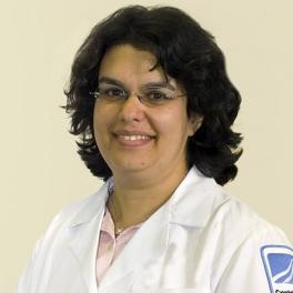 Susanna Primakoff PA-C