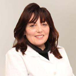 Tara Scaglione CNM