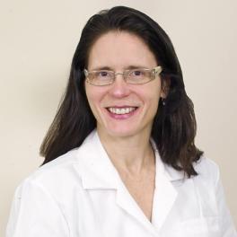 Teresa Karcnik MD