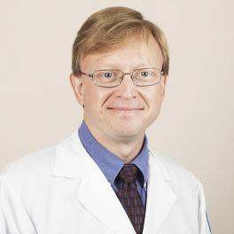 Todd P. Jessup MD