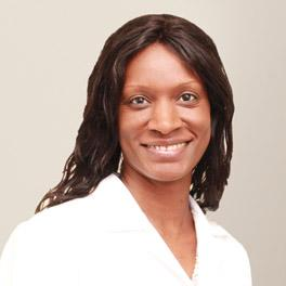 Tracy N. Williams