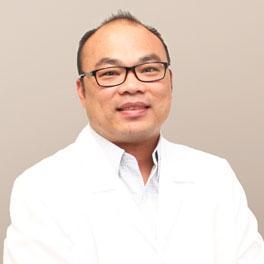 Tsai-Lung Tsai