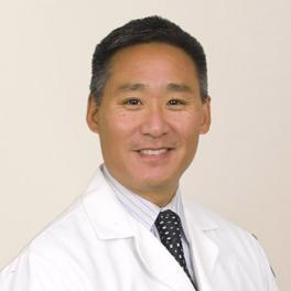 Victor Wu MD