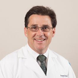 William Gotsis MD, FACC