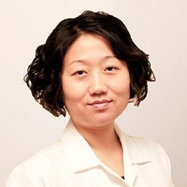 Ying Yang MD, PhD